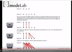 Data Matching ScreenShot