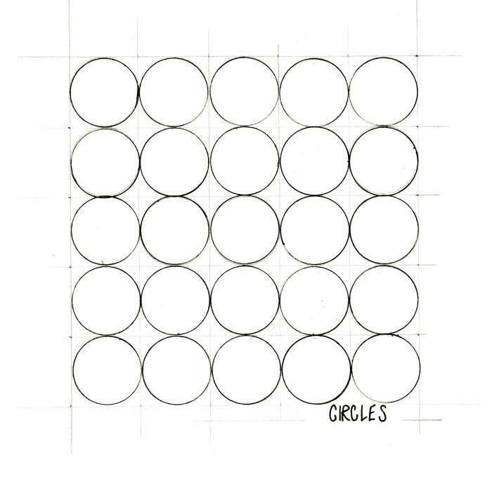 bio circles