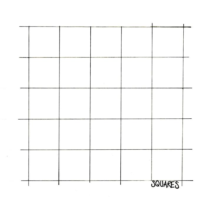 bio squares