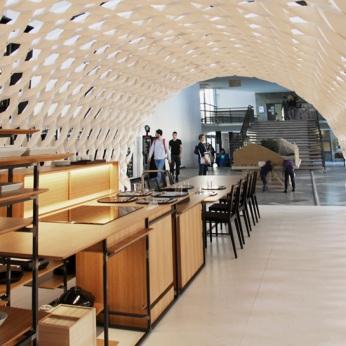 kengo-kuma-irori-kitchenhouse-milan-design-week-designboom-05
