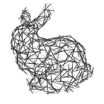 tensegrity-bunny-image-12