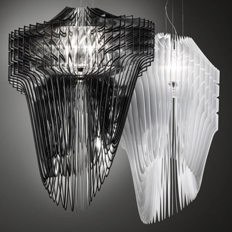 dezeen_Aria-and-Avia-lamps-by-Zaha-Hadid-for-Slamp_1