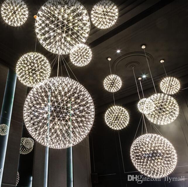 moooi-raimond-suspension-pendant-lamps-moooi