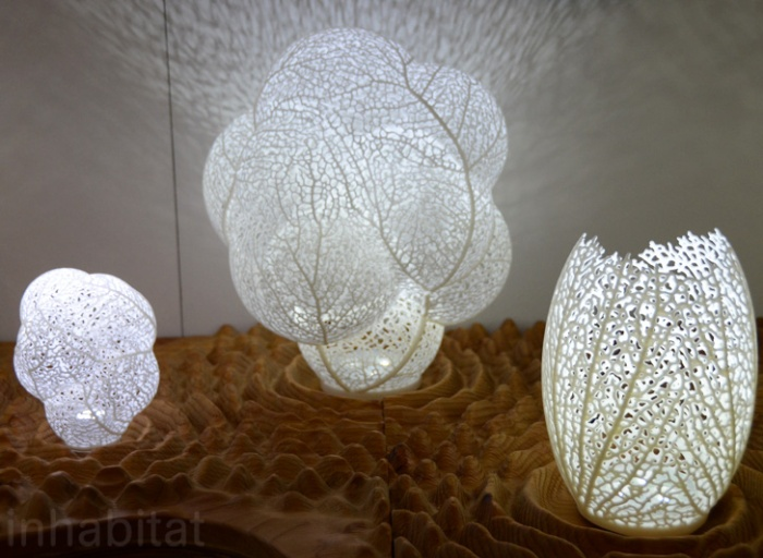 nervous-system-3d-printed-LED-lamp