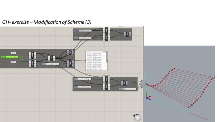 Scheme modification 3_ Strauss Anastasya