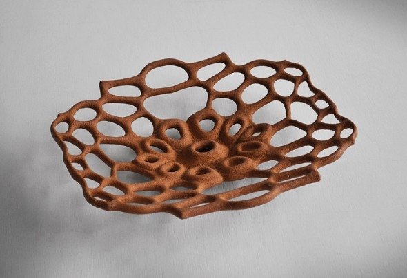 emerging-objects-wood-1