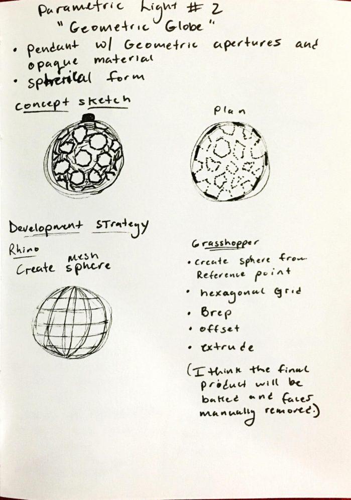 geometric-globe-sketch