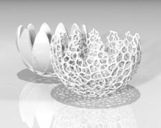 lotusbowl01