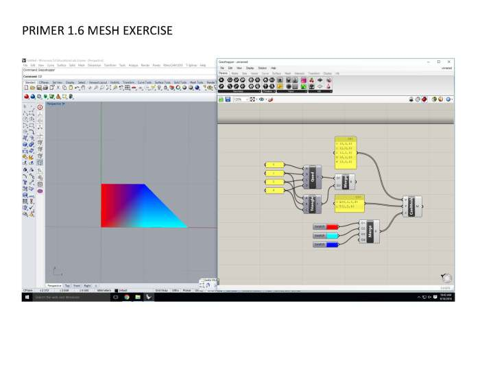 mesh-exercise-1