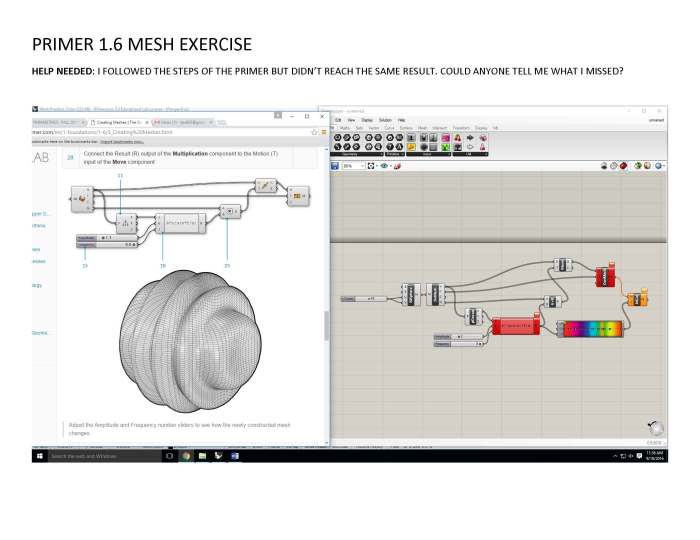 mesh-exercise-2