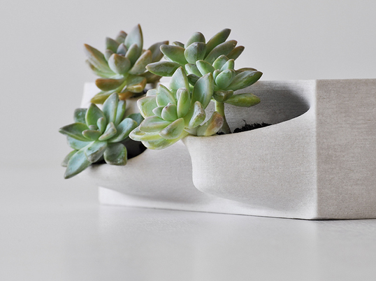 planterbrick2_lr_ow