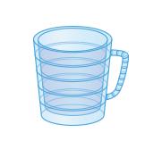 porcelain-process-icon-1