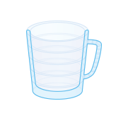 porcelain-process-icon-2