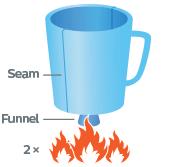 porcelain-process-icon-7