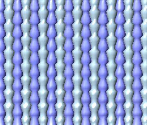 weaving-1