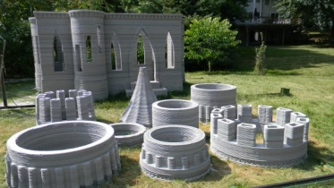 world-first-3d-printed-concrete-castle-14