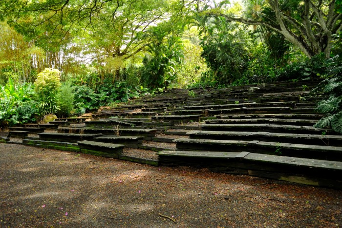 abandoned_outdoor_theater_5216459217