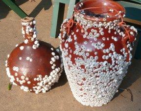 barnacle-pots