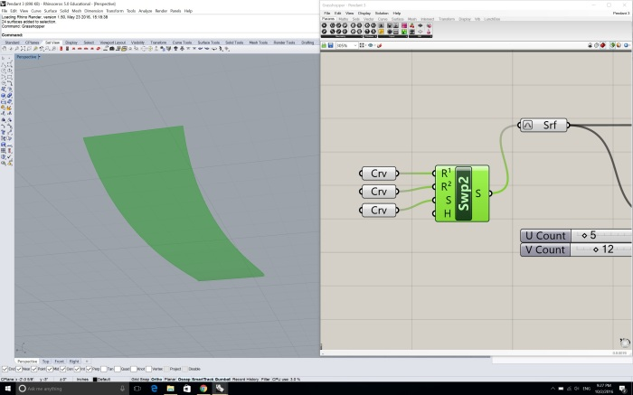 design-with-data-tree-1