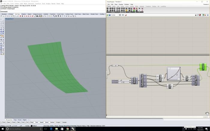 design-with-data-tree-2