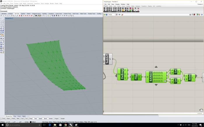 design-with-data-tree-3
