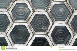 hexagon-windows-shaped-window-blocks-interlocking-wall-pattern-43588872