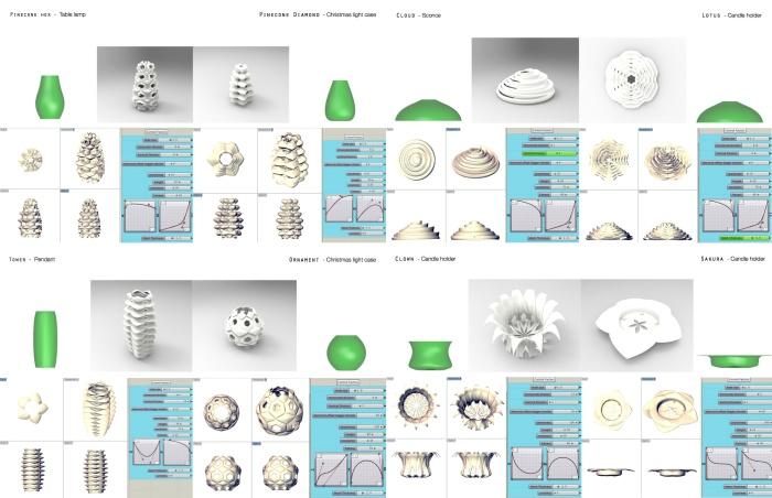 lynn-lin-luminary-pamphlet-dragged-6