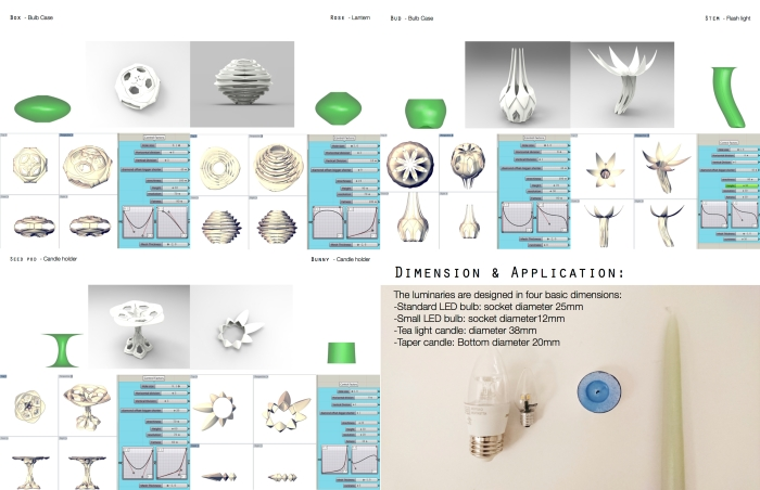 lynn-lin-luminary-pamphlet-dragged-7