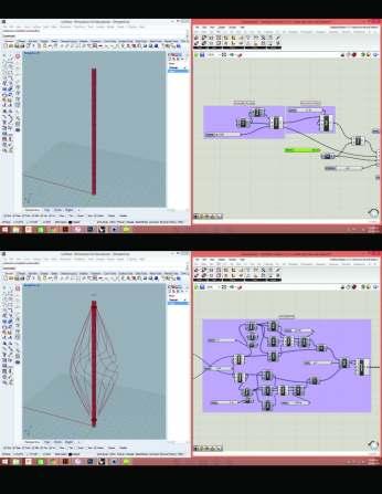 midterm-final-parametrics_page_08