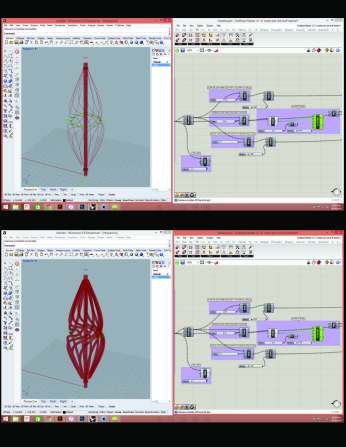 midterm-final-parametrics_page_09