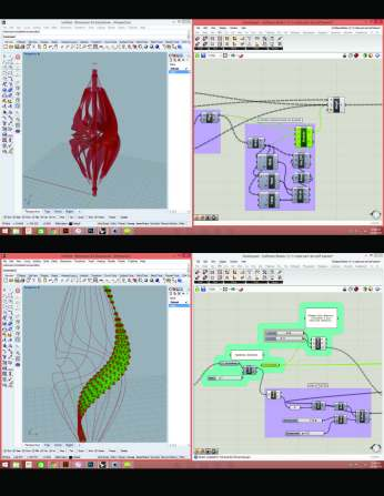 midterm-final-parametrics_page_10