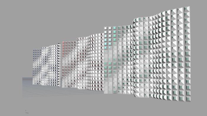 project-02-part-a-1-3