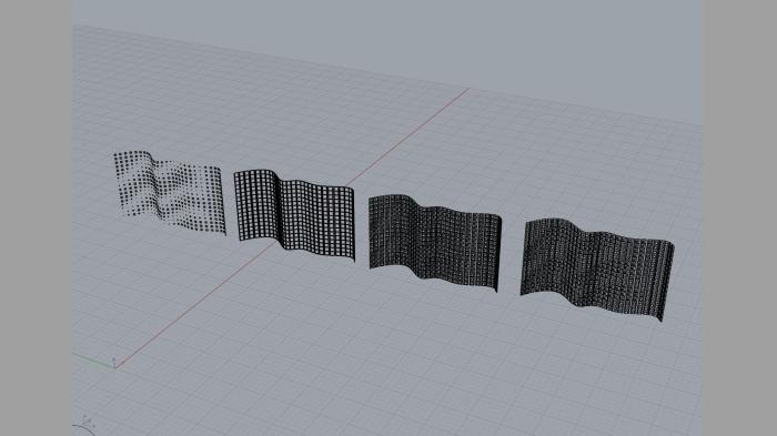 project-02-part-a-1-6