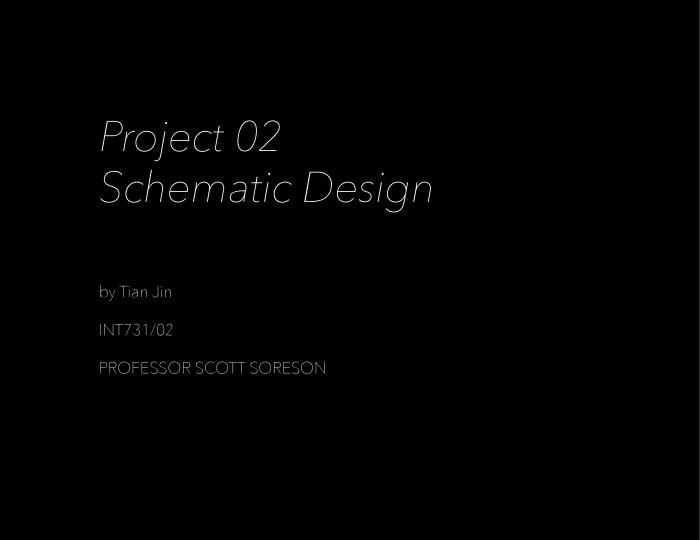 Project 02_Presentation_jpg.jpg