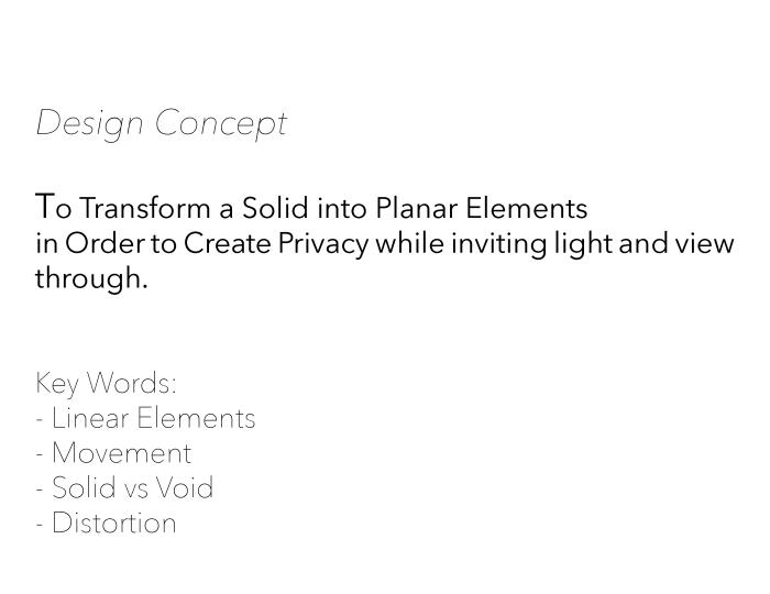 Project 02_Presentation_jpg10.jpg