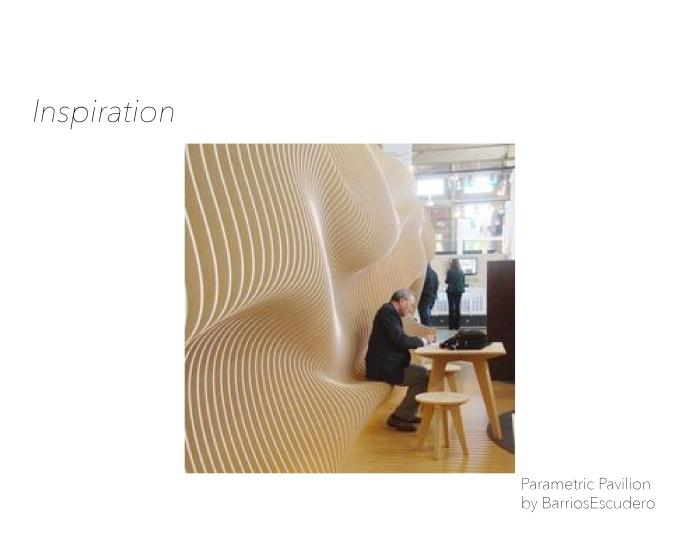 Project 02_Presentation_jpg12.jpg