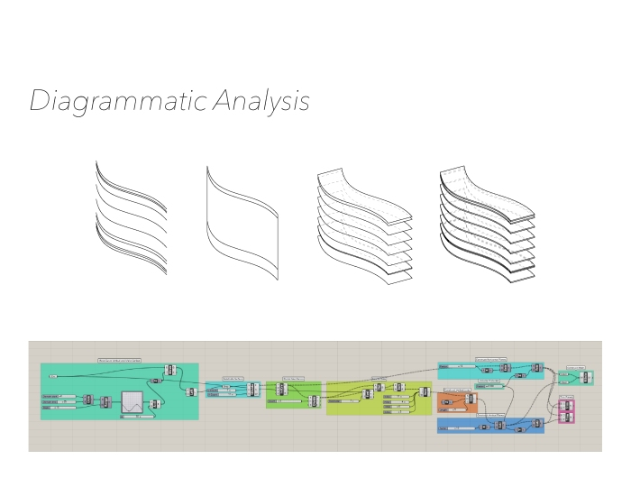 Project 02_Presentation_jpg14.jpg