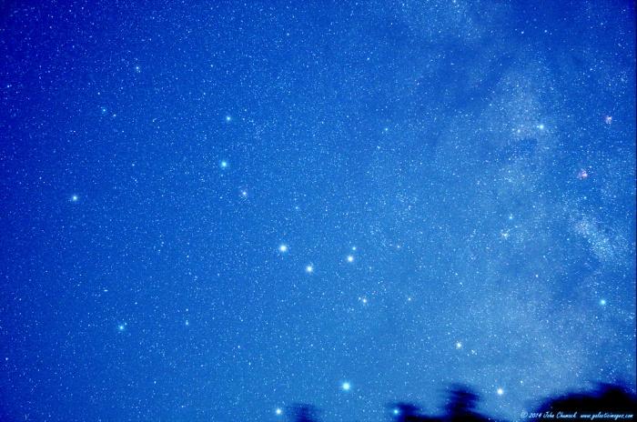 sagittarius-constellation-chumack