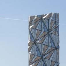 the-optic-cloak-conrad-shawcross-design-london_dezeen_sq-a-936x936