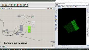 window%2fmelt-project-2-parametrics-22