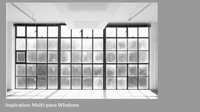 window%2fmelt-project-2-parametrics-6
