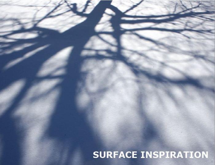 surface-inspiration