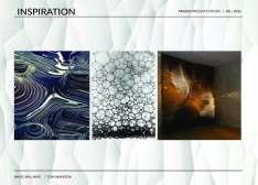 final-presentation1_page_02