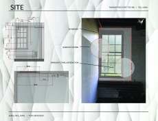 final-presentation1_page_04