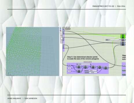 final-presentation1_page_10