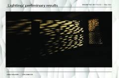 final-presentation1_page_14