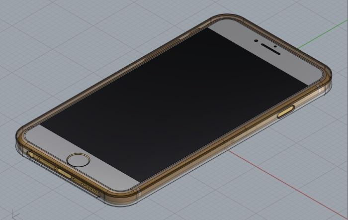 iPhone_0003_Layer 0