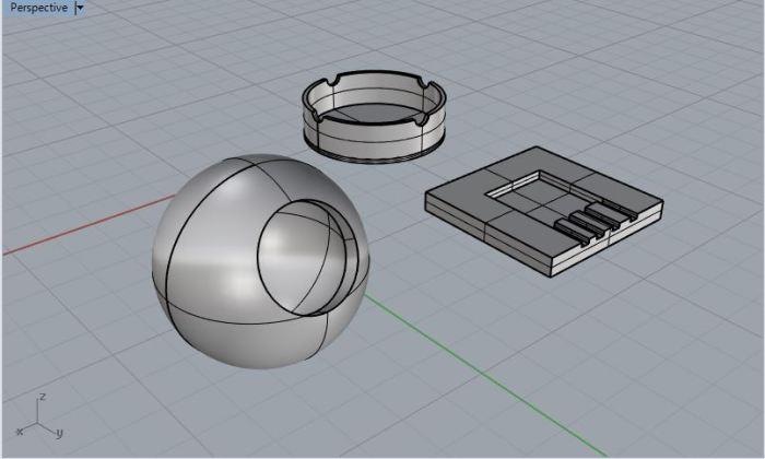 Iteration 1_rendering