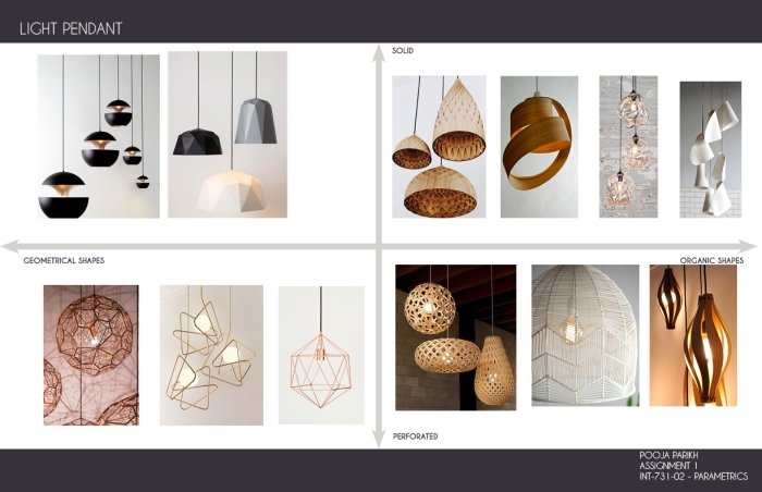 light pendant_musing