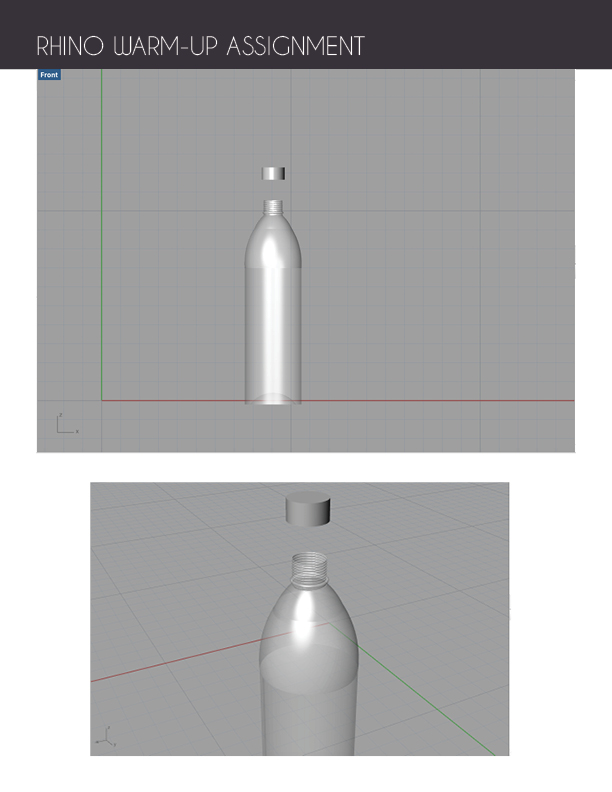 RHINO WARM UP_bottle1
